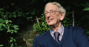 Interview with Eric Hobsbawm