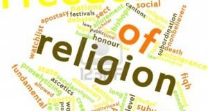 L'horrible vérité des libertés religieuses en Grèce