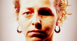 Spain: Ester*, the last victim!