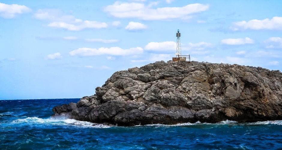 Mataroa 2013: Contra la crisis, por los Bienes Comunes, hacia un Nuevo Mediterráneo