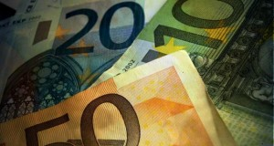 Fraud and fiscal evasion: the billions that plague Europe
