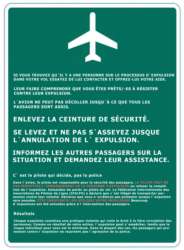 instructions_FR