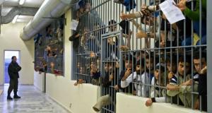 Ju lutemi të nënshkruani dhe shpërndani: Të mbyllen kampet e përqëndrimit për emigrantët
