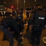 Gamonal-protestas-Madrid-Genova-cargas-policia_MDSIMA20140115_0242_11