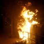 Gamonal-protestas-Madrid-Genova-cargas-policia_MDSIMA20140115_0244_11