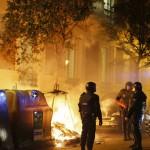 Gamonal-protestas-Madrid-Genova-cargas-policia_MDSIMA20140115_0281_11