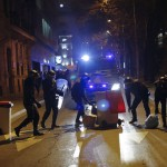 Gamonal-protestas-Madrid-Genova-cargas-policia_MDSIMA20140116_0003_11