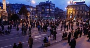 Συνέντευξη με την Λο*, μια αναρχική από τη Βοσνία