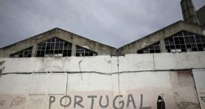 Η αβάσταχτη ελαφρότητα των μεταναστευτικών πολιτικών στην Ευρώπη