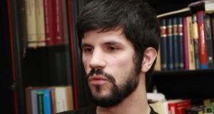 Η Αριστερά της Κροατίας: συνέντευξη με τον Δρ. Mate Kapović