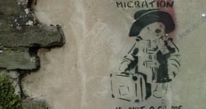 La Criminalisation de la Migration en Grèce – part II