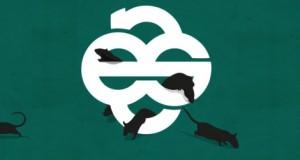 Πορτογαλία: Είναι η Banco Espírito Santo (Τράπεζα Αγίου Πνεύματος) σταλμένη από τον Θεό;