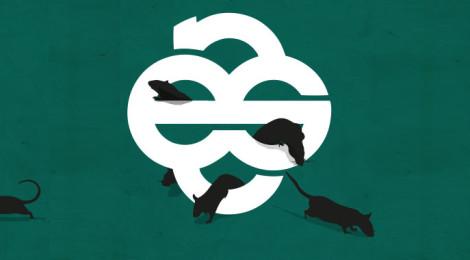 Portugal: Has the Banco Espírito Santo (Holy Spirit Bank) fallen from the sky?