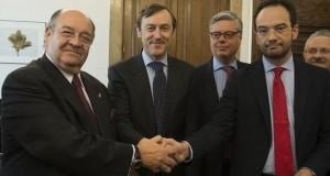 Ισπανία: Κατάλογος με καινούριους τρομοκράτες σύμφωνα με την αναθεώρηση του ποινικού κώδικα από το Λαϊκό και το Σοσιαλιστικό Κόμμα