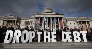 ¿Y Grecia ahora? ¿Y la izquierda?